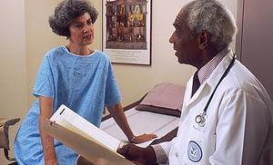 Top Benefits of Functional Medicine