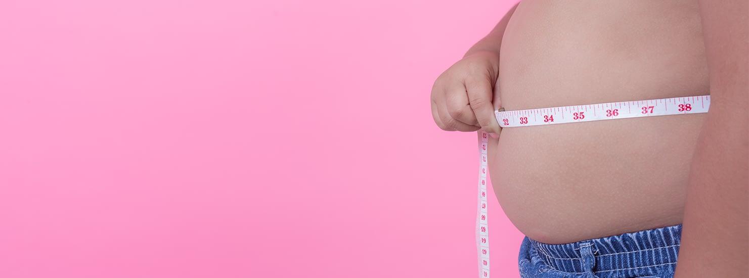 https://mlg8d8ovxehb.i.optimole.com/xhm9uqs-iLqZsUdI/w:auto/h:auto/q:auto/https://isct2017.com/wp-content/uploads/2019/08/obesity.png
