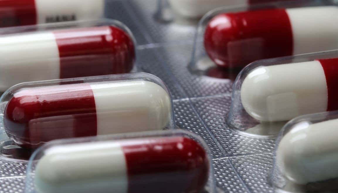 Factors to Consider When Buying Steroids Online