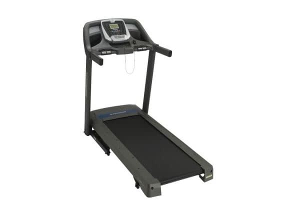 Purchasing the Right Gym Equipment